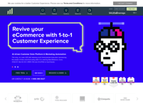 app2.salesmanago.com