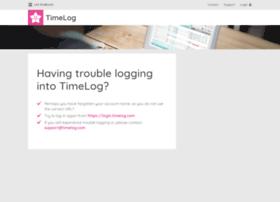 app2.timelog.com