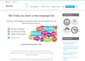 app2brain.com