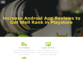 app2ratings.com