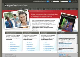 app3.interpretive.com