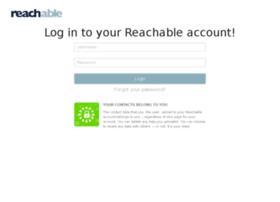 app3.reachable.com