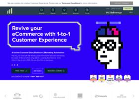 app3.salesmanago.com