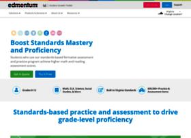 app31.studyisland.com