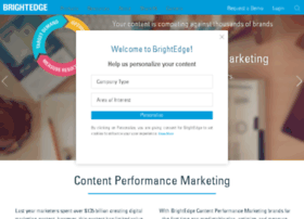app36.brightedge.com