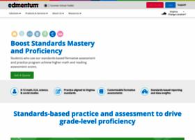 app39.studyisland.com