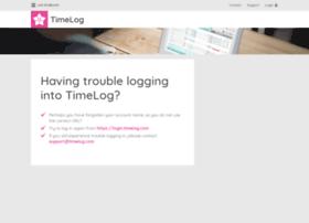 app4.timelog.com
