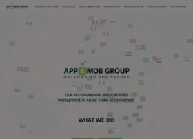 app4mob.mobi