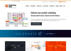 app5.lightning-bolt.com