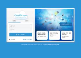 app6.cloudcc.com