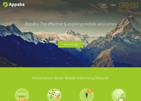 appaba.com
