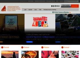 appai.org.br