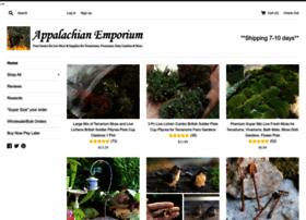 appalachianemporium.com