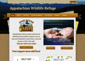 appalachianwild.org