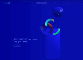 appalgo.com