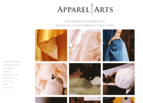 apparel-arts.com