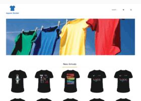 apparelrocket.com