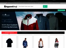 apparelshopusa.com