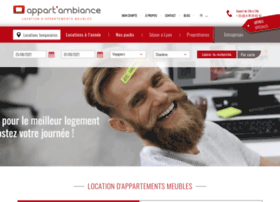 appart-ambiance.com