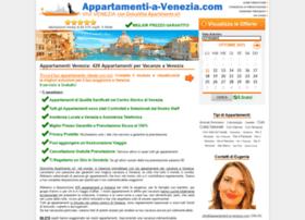 appartamenti-a-venezia.com