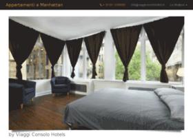 appartamenti-manhattan.com