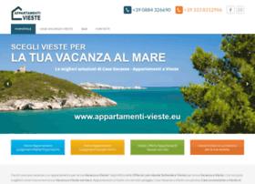 appartamenti-vieste.eu