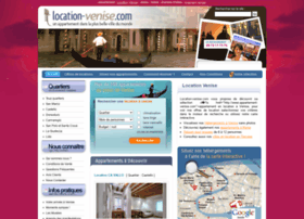 appartement-venise.com