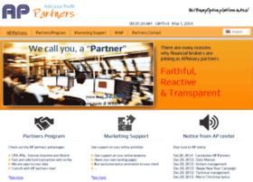 appartners.apbinary.com