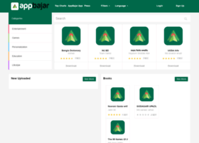 appbajar.com