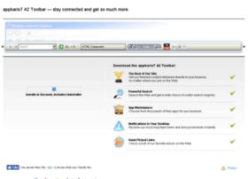 appbario7a2.toolbar.fm