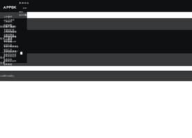appbk.com