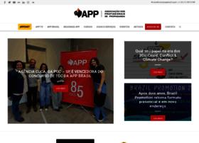 appbrasil.org.br