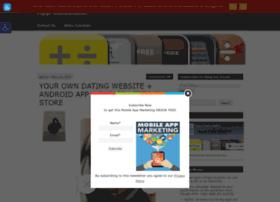 appcalculator.com