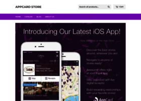 appcard-store.myshopify.com