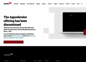 appcelerator.com