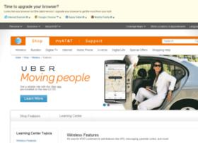 appcenter.wireless.att.com