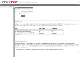 appcentral1.service-now.com