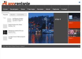 appceptaple.com