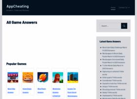appcheating.com