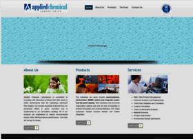 appchem.com