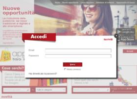 appchesconto.com