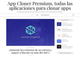 appclone.net