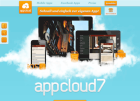 appcloud7.de