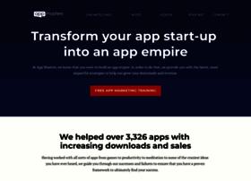 appclover.com