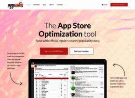 appcodes.com