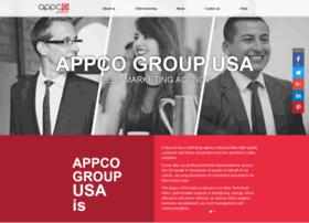 appcogroupusa.com