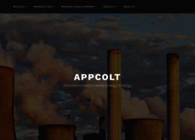 appcolt.com