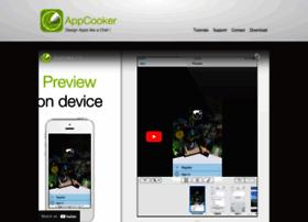 appcooker.com