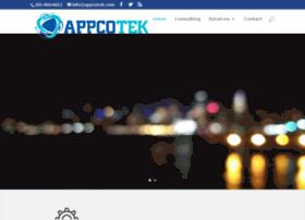 appcotech.com