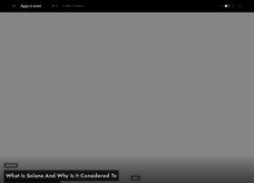appcraver.com